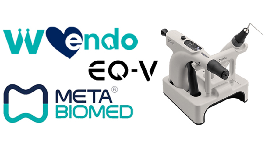 EQ-V Meta-Biomed - 1900лв.