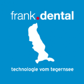 logo_frank-dental