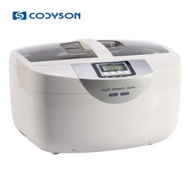 CODYSON-Patented-Digital-Ultrasonic-Printhead-Cleaner-CD.jpg_350x350