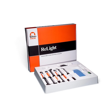 Relight 6